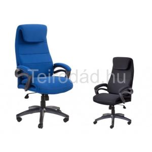 HAL-Sidney főnöki fotel