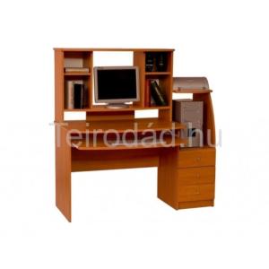 BES-Galaxy számítógépasztal