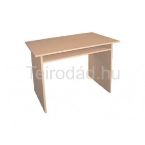 Tabu íróasztal