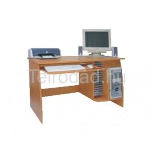 Esprit számítógépasztal