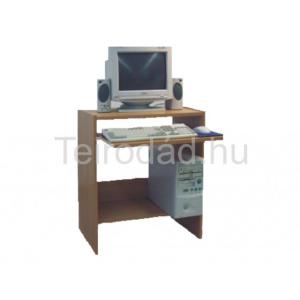 Borneo számítógépasztal