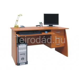 Beat számítógépasztal