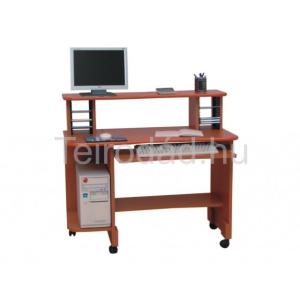 Piano Extra számítógépasztal