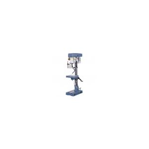 Bernardo DMS 25 V oszlopos fúrógép, 400 V