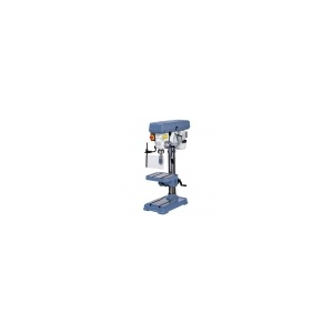 Bernardo DMT 25 asztali fúrógép, 400 V