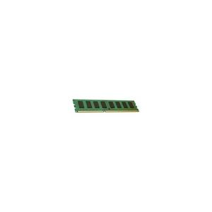 Fujitsu Fujitsu Server 8GB (1X8GB) 2RX4 L DDR3-1600 R ECC Gyártói cikkszám:S26361-F3697-L515