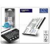 Sony Ericsson Sony Ericsson XPERIA X1/XPERIA X2/XPERIA X10 akkumulátor -  Li-ion 1700 mAh - (BST-41 utángyártott) - X-LONGER