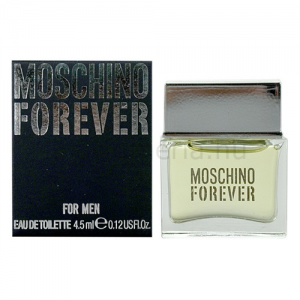 Moschino Forever EDT 4.5 ml