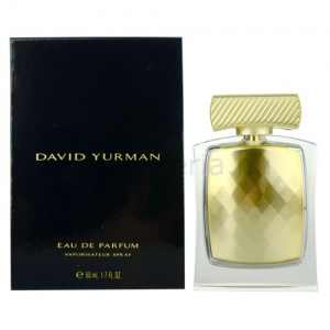 David Yurman For Women EDP 50 ml