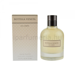 Bottega Veneta Eau Légére EDT 75 ml