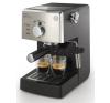 Philips HD8427 kávéfőző