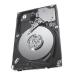 Seagate 300GB 15000RPM SAS ST3300657SS