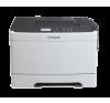 Lexmark CS410dn nyomtató kellék