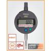 Mitutoyo ABSOLUTE Digimatic ID-SX Mérőóra 12.7/0,001mm IP42