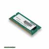 Patriot 4GB DDR3 1333MHz NB