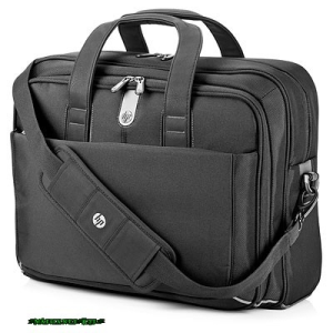 "HP Professional Top Load 15, 6"" Black notebook táska"