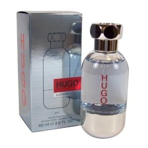 Hugo Boss Element EDT 60 ml