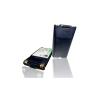 utángyártott Akkumulátor 800 mAh LI-ION (EB-BMD70 kompatibilis) [Panasonic GD70]