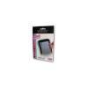 Myscreen Képernyővédő fólia törlőkendővel (2 féle típus) CRYSTAL/ANTIREFLEX [Nokia 6720 Classic]