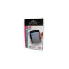 Myscreen Képernyővédő fólia törlőkendővel (2 féle típus) CRYSTAL/ANTIREFLEX [Nokia 5730 XpressMusic]