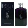 Ralph Lauren Polo Black EDT 200 ml