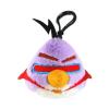 Rovio Angry Birds Space hátitáska klip Lézer madár