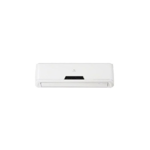 Electrolux EXI12HD1W ComfortCool
