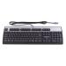 HP PS/2 szabványos billentyűzet (DT527A)
