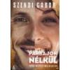 Jaffa Kiadó PÁRBAJOK NÉLKÜL - OKOK HELYETT MEGOLDÁSOK