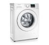 Samsung WF60F4E0W0W mosógép és szárító