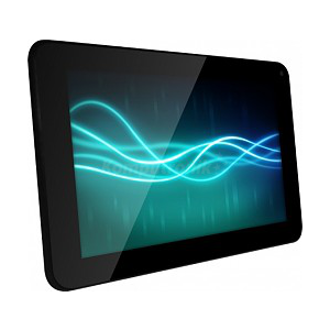 Overmax OV-BaseCore 9 8GB