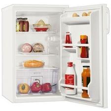 Zanussi ZRG11600WA hűtőgép, hűtőszekrény
