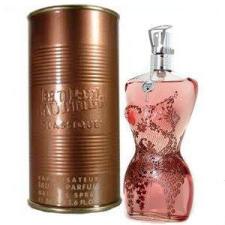 Jean Paul Gaultier Classique EDP 100 ml parfüm és kölni