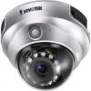 Vivotek Vivotek IP Dome Kamera FD8161
