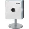Vivotek Vivotek IP Kamera cube IP8133