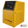 CyberPower CyberPower EPS Emergency 1000 E