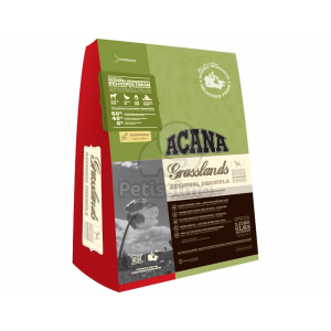 Acana Grasslands Dog 0,34 kg