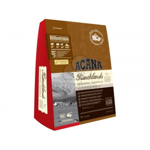 Acana Ranchlands Dog 2,27 kg
