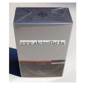 Cote D Azur Panamera for Men EDT 100 ml