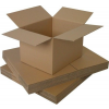 Csomagoló doboz TF 500*400*360 mm 5r.
