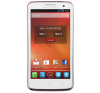 Alcatel One Touch X'Pop 5035D mobiltelefon