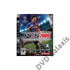Konami Pro Evolution Soccer 2009 /Ps3