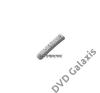 Microsoft Game Studios Universal Media Remote /X360 videójáték kiegészítő