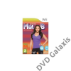 Deep Silver Get Fit with Mel B /Wii