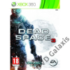 Electronic Arts Dead Space 3 Limited Edition /X360