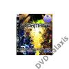Sega Stormrise /Ps3