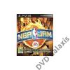 Electronic Arts NBA Jam 2011 /Ps3