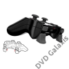 Gioteck Real Triggers For PS3 Joypads (Gioteck)/ PS3