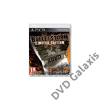 Electronic Arts Bulletstorm Limited Edition /Ps3