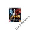 Rockstar Games L.A. Noire /Ps3